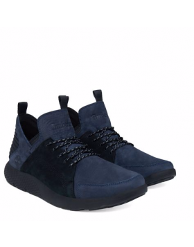 Timberland chaussures pour homme sneakers_outerspace barefoot buffed