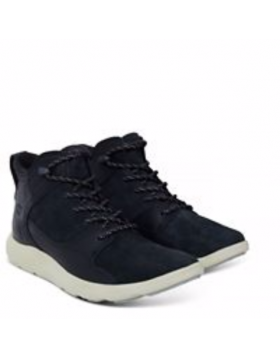 Timberland chaussures pour homme sneakers_black buttersoft jet black forty