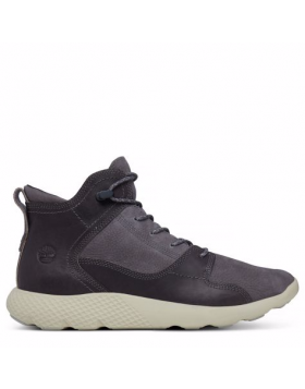 Timberland chaussures pour homme sneakers_tornado tbl forty