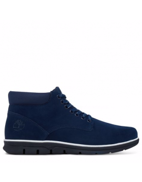 Timberland chaussures pour homme sneakers_black iris hammer ii