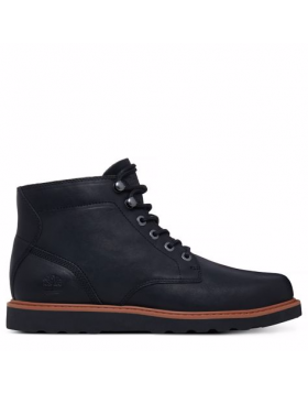 Timberland chaussures pour homme sneakers_jet black tbl forty