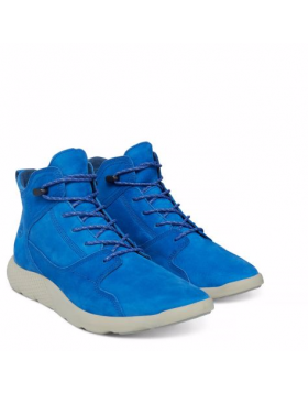 Timberland chaussures pour homme sneakers_olympian blue
