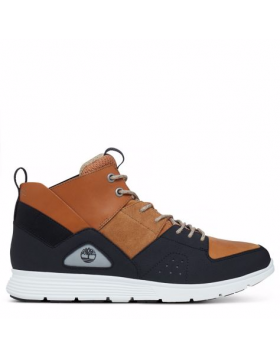 Timberland chaussures pour homme toutes les boots_wheat saddleback