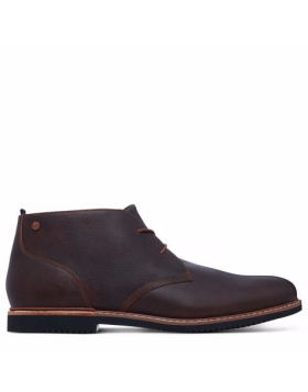 Timberland chaussures pour homme toutes les boots_tortoise shell jackpot