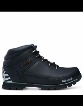 Timberland chaussures pour homme toutes les boots_black reflective