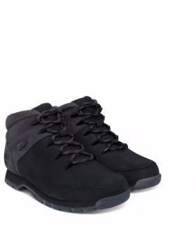 Timberland chaussures pour homme toutes les boots_jet black/grey