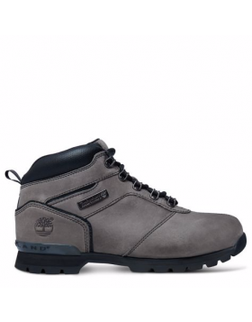Timberland chaussures pour homme toutes les boots_grey nubuck