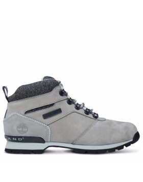Timberland chaussures pour homme toutes les boots_af grey naturebuck nubuck