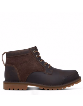 Timberland chaussures pour homme toutes les boot_gaucho saddleback