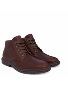 Timberland chaussures pour homme toutes les boot_potting soil tbl forty