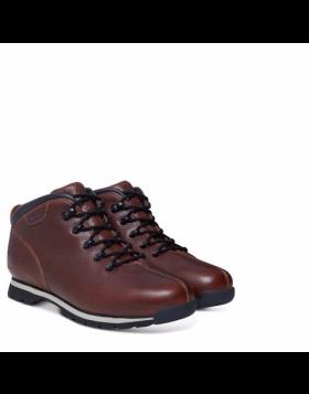 Timberland chaussures pour homme toutes les boots_obsidian ranger naturebuck nubuck