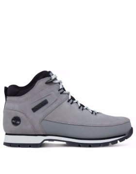 Timberland chaussures pour homme toutes les boots_lite grey