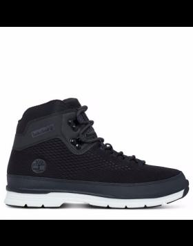 Timberland chaussures pour homme toutes les boots_jet black