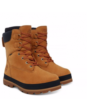 Timberland chaussures pour homme toutes les boots_wheat