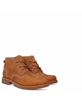 Timberland chaussures pour homme toutes les boots_wheat fg
