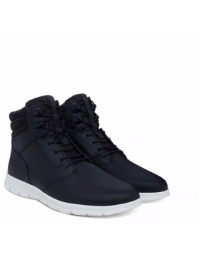Timberland chaussures pour homme toutes les boots_black galloper