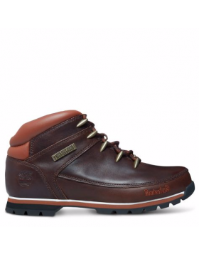 Timberland chaussures pour homme toutes les boots_mulch forty