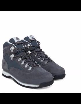 Timberland chaussures pour homme toutes les boots_gris
