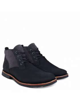 Timberland chaussures pour homme toutes les boots_black vecchio w/forged iron hammer ii