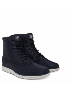 Timberland chaussures pour homme toutes les boots_black connection