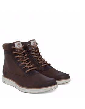 Timberland chaussures pour homme toutes les boots_pinecone poseidon
