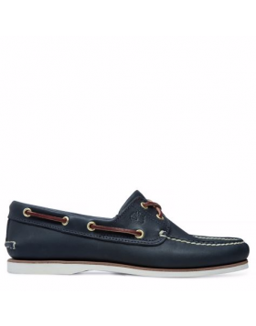 Timberland chaussures pour homme toutes les chaussures_navy smooth