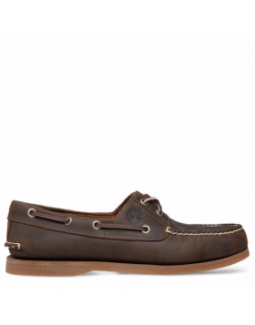 Timberland chaussures pour homme toutes les chaussures_gaucho roughcut smooth