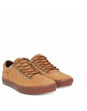 Timberland chaussures pour homme toutes les chaussures_rubber barefoot buffed
