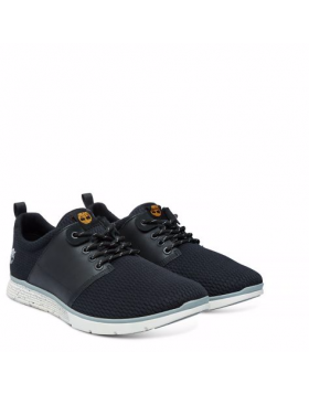 Timberland chaussures pour homme toutes les chaussures_blackout