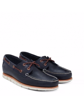 Timberland chaussures pour homme toutes les chaussures_dark indigo brando