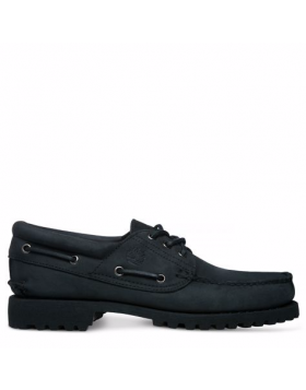 Timberland chaussures pour homme toutes les chaussures_black nubuck