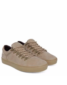 Timberland chaussures pour homme toutes les chaussures_travertine barefoot buffed (monochromatic)