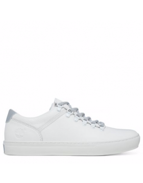 Timberland chaussures pour homme toutes les chaussures_honeydew cloud dancer