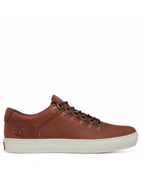 Timberland chaussures pour homme toutes les chaussures_tan old harness w/ emboss