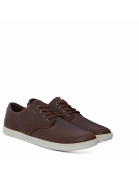 Timberland chaussures pour homme toutes les chaussures_gaucho saddleback full grain