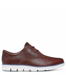 Timberland chaussures pour homme toutes les chaussures_glazed ginger euro veg