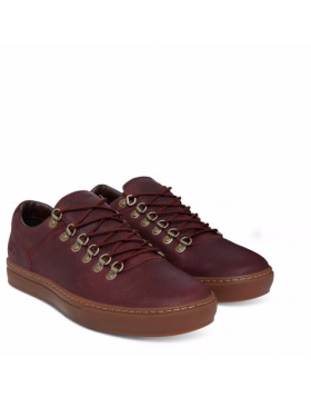 Timberland chaussures pour homme toutes les chaussures_dark port old harness w/ emboss