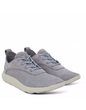 Timberland chaussures pour homme toutes les chaussures_steeple grey