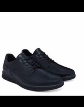 Timberland chaussures pour homme toutes les chaussures_et black woodlands