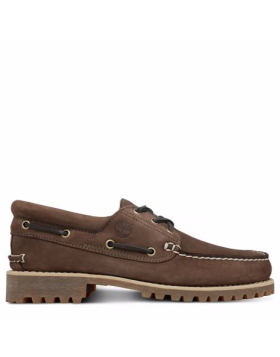 Timberland chaussures pour homme toutes les chaussures_canteen waterbuck