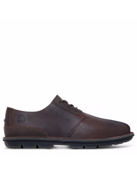 Timberland chaussures pour homme toutes les chaussures_mulch tbl forty