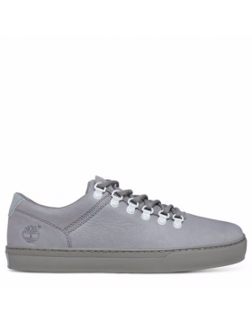 Timberland chaussures pour homme toutes les chaussures_steeple grey escape