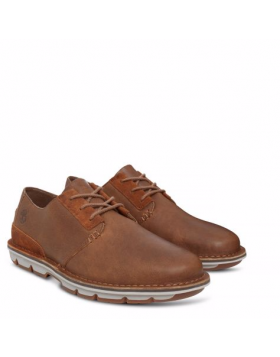 Timberland chaussures pour homme toutes les chaussures_doe tbl forty