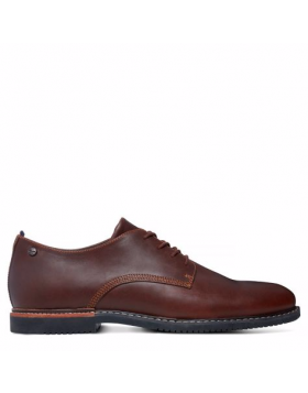 Timberland chaussures pour homme toutes les chaussures_red brown smooth