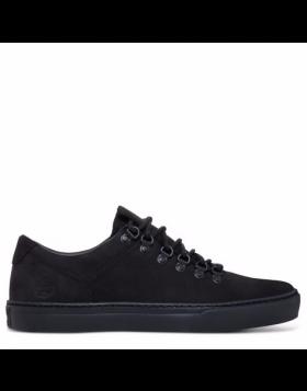 Timberland chaussures pour homme toutes les chaussures_blackout nubuck