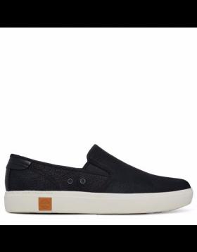 Timberland chaussures pour homme toutes les chaussures_black vecchio