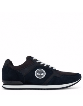Timberland chaussures pour homme toutes les chaussures_black hammer suede