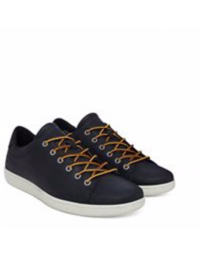 Timberland chaussures pour homme toutes les chaussures_black homerun full grain