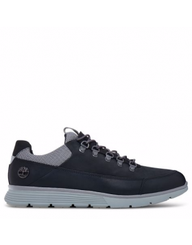 Timberland chaussures pour homme toutes les chaussures_et black hammer suede