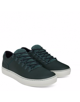 Timberland chaussures pour homme toutes les chaussures_dark cilantro rubberized